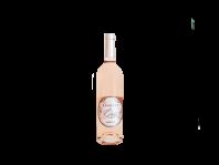 Vin Nuances de Gris Les Chais du Pont d'Arc