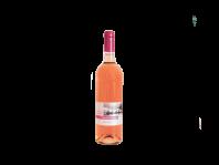 Cuvée des Bateliers Rosé 2019