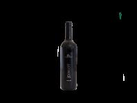 Vin rouge Les Chais du Pont d'Arc Merlot